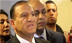 بازجویی از گنجینه اسرار مصر