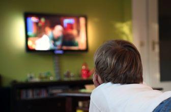 آخر هفته با تلویزیون؛ از «مزار شریف»، «مرگ ماهی» تا «عروس» و «لیلی با من است»