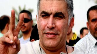 مخالف بحرینی پس از سالها زندانی آزاد شد