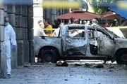 داعش مسئول انفجار تونس