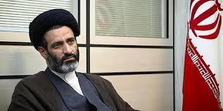 حمایت همه جانبه ایران از دولت و ملت سوریه در مبارزه با تروریسم