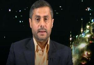 توصیه انصارالله به عربستان