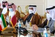 آمادگی قطر برای ایفای نقش کلیدی در راستای همکاریهای منطقهای