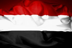 آخرین جزئیات مذاکرات صلح یمن/ توافق برای تبادل اسرا