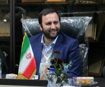 گزارش محسن پیرهادی از اقدامات صورت گرفته در منطقه 21 تهران