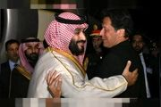 دیلی تایمز: پاکستان انتظارات ایران را باید برآورده کند