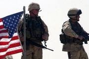 گزارشهای تأییدنشده از یورش تروریستهای آمریکایی به مقر الحشد الشعبی