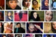 بازیگران زن ایرانی که منافق شدهاند/ از بهنوش طباطبایی تا لاله اسکندری+ تصاویر