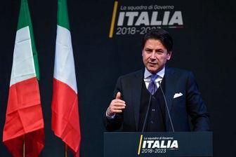 نخست وزیر ایتالیا راهی لبنان می شود