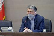 وزیر ارشاد اسلامی فردا به مجلس می رود