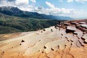 ادعای میراث فرهنگی مازندران برای گردشگران سورت کارساز نشد