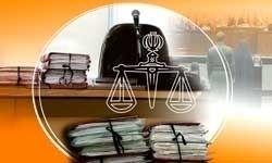 کیفرخواست روباه پیر با اتهام فساد فی الارض