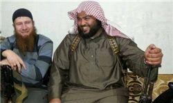درخواست کمک مفتی سعودی برای جلوگیری از سقوط «القلمون»