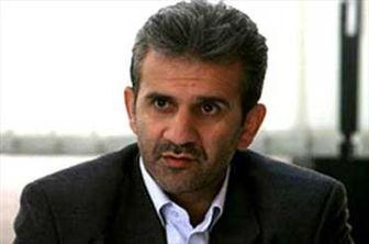 مقایسه رتبه شادی و نشاط ایران با سایرکشورها