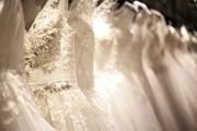 آرایشگاه معروف پایتخت، عروس را کچل راهی خانه بخت کرد
