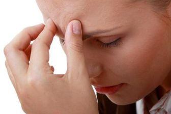 معجون معجزه آسا برای درمان سردرد