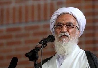 خطیب نماز جمعه تهران مشخص شد