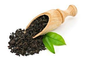 11 خاصیت شگفتانگیز «چای سیاه» که نباید از آنها غافل شوید!