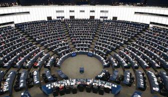 موضعگیری بیسابقه اروپا علیه عربستان