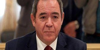 الجزائر: سوریه باید به اتحادیه عرب بازگردد
