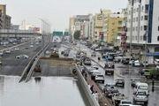 خشم فعالان مجازی عربستان از ضعف مسئولان سعودی+عکس