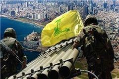 نظر ساکنان فلسطین اشغالی در مورد درگیری بین حماس و نظامیان اسرائیلی