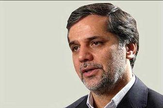 ایران از پیشنهاد مذاکره با عربستان استقبال می کند