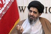 موسوی لارگانی: مذاکرات وین نباید فرسایشی شود