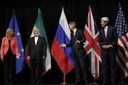 ادامه روند کاهش تعهدات ایران به نفع اروپا نخواهد بود
