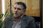 فرق پوری حسینی دهه ۸۰ با دهه ۹۰
