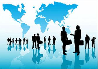 سایه اقتصاد پنهان در بازار کار جهان