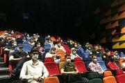 بازگشایی مجدد سینماها از ۲۰ آبان/ اعتراض به دستورالعمل جدید