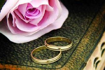 سن ازدواج در برخی مناطق کشور به ۳۱ سال رسیده است