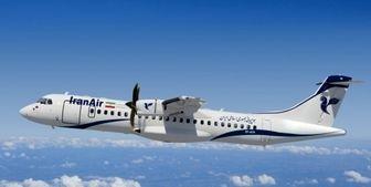 تأکید دادستانی برای ساماندهی فروش بلیت هواپیما