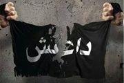 ایران در جنگ با داعش همپیمان قابل اعتمادی برای عراق است+فیلم