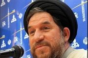 انتصاب مسئول ستاد بزرگداشت صدمین سالگرد شهادت شیخ محمد خیابانی