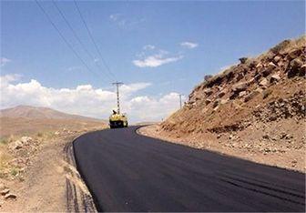 مناطق روستایی دزفول توسعه مییابند