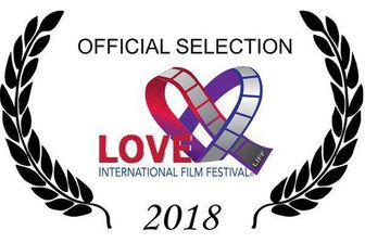 نامزدی چند فیلم ایرانی در جشنواره آمریکایی