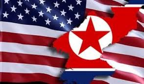 کره شمالی، آمریکا را تهدید کرد