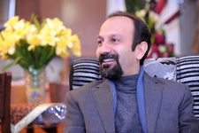 کارگاه آموزشی اصغر فرهادی در دوبی