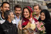 واکنش رسانههای خارجی به نماینده ایران در اسکار ۲۰۲۰