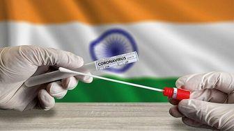 شیوع کرونای هندی در ۴۴ کشور جهان