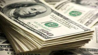 بانک مرکزی همکاری مناسبی در تامین ارز تولید کنندگان ندارد