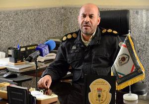 دستگیری پزشک قلابی طب سنتی
