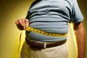چگونه با ورزش کردن چاقی شکم را از بین ببریم؟