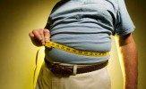 وجود ارتباط مستقیم بین چاقی و فقر