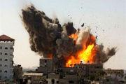 ۲۰ کشته بر اثر انفجار خودرو بمبگذاری شده در سوریه
