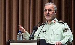 کوچکترین موضوعی در تهران بازتاب جهانی دارد