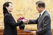 کره جنوبی دنبال دردسر نیست