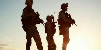 عملیات ارتش عراق در «الانبار»